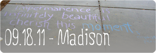 09.18.11 - Madison