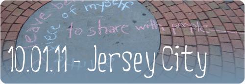 10.01.11 Jersey City